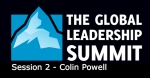 GLS-2013-Session-2-Colin-Powell