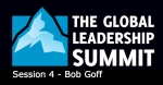 GLS-2013-Session-4-Bob-Goff