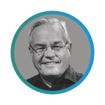 2015-Bill-Hybels-Low-Res-Web_Color-Circle-300x300