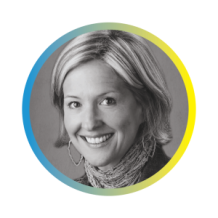2015-Brene-Brown-Low-Res-Web_Color-Circle-300x300