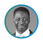 2015-Sam-Adeyemi-Low-Res-Web_Color-Circle-300x300